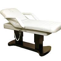 Массажный стол с подогревом ZD 866 Н