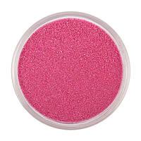 RAL 4002/03-Цветной кварцевый песок - Вереско-фиолетовый, фото 1