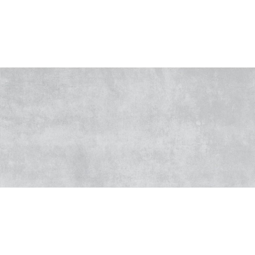 Street Line светло-серый Плита керамогранит 1200*600 2 СОРТ
