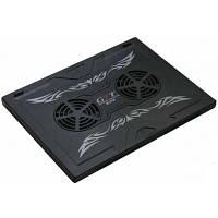 Подставка для ноутбука Titan TTC-G7TZ