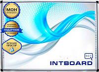 Интерактивная доска Intboard 82 UT-TBI82IU-ST
