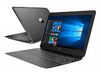 Ноутбук HP Pavilion Power i5-8300H/8GB/1TB/240SSD/GTX1050Ti