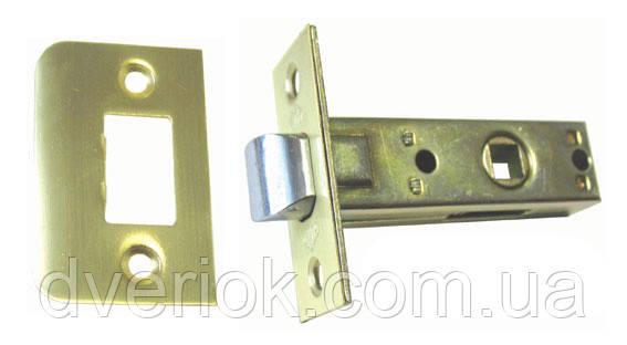 Межкомнатный механизм USK 915-45
