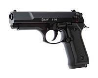 Стартовый пистолет Blow F 06