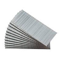 Шпилька для степлера РТ-1611 15 миллиметров d = 0,64 миллиметров 6000 штук/упаковка