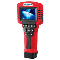 Цифровой видеоскоп, бороскоп эндоскопЦифровой видеоскоп, бороскоп эндоскоп  ACDelco ARZ605