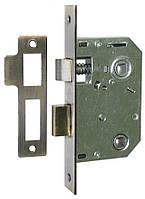 Межкомнатный механизм USK 62*45WC AB, BN
