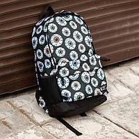 Рюкзак BeZet EYE '19 черный, фото 1