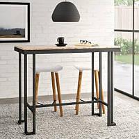 Барный стол в стиле LOFT (NS-970000784)
