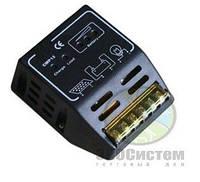 Контроллер заряда CMP12 (12А)