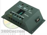 Контроллер заряда (CM1524) 15А