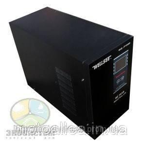 Инвентор WS-P1500