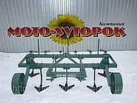 Культиватор КРН-1,5 У навесной тракторный от 16 до 22 л.с.Украина