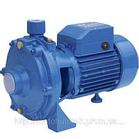 Насос центробежный самовсасывающий WERK SCM2-60 для перекачки чистой воды, 200 л/мин.