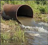 Насос погружной фекальный WERK V750F-A для откачки загрязненных и сточных вод с крупными частицами, 300 л/мин, фото 3