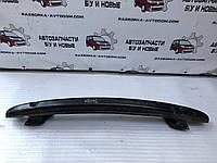 Усилитель заднего бампера VW Golf 4 (1997-2003) OE:1J0807311