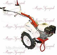 Мотоблок Samson 1050 Favorit, бензиновый, мощность 6,5 л.с.