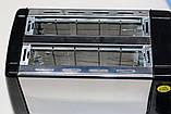 Тостер DOMOTEC Германия Металл 650 Вт, фото 4