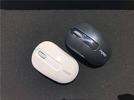 Беспроводная компьютерная мышь Rapoo M10