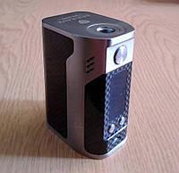 Батарейный мод Wismec Reuleaux RX 300, фото 1