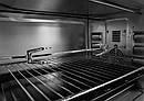 Электрическая печь духовка Camry CR 6008 обьем 63л мощность 2200вт, фото 7