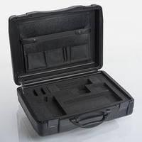 Защитный чемодан для измерительного прибора - HK KS33