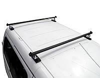 Багажник на крышу Citroen Berlingo