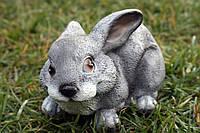 Зайчонок Кузя, фото 1