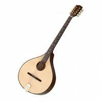 Концертный бузуки Hora Concert Irish Bouzouki M-1090