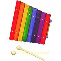 Ксилофон Hora Xylophone 1 octave