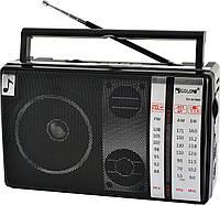 Радио RX M70BT, фото 1