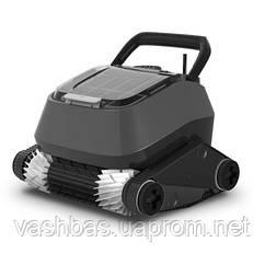Aquaviva Робот-пылесоc AquaViva 7320 Black Pearl