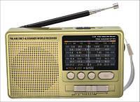 Радиоприемник Golon RX-182BT, фото 1
