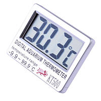 Термометр  KT 500