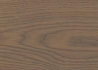 Паркетная доска Haro, Дуб облачно-серый маркант 538946, 1-но пол.