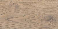 Паркетная доска Haro, Дуб табачно-серый саваж 530795, 1-но пол.