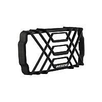 Защитная решетка Wesem A.37800 для фар HP5