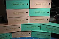 Подарочная упаковка для сувениров с окраской, фото 1