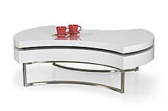 Журнальный столик Aurea (Halmar)