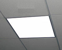 Панель светодиодная EVS LED-SH-600-20, фото 1