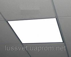 Панель светодиодная EVS LED-SH-600-20