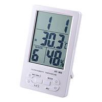 Термометр  KT 905