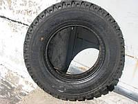 Вантажні шини 8.25R20 (240-508R) Алтайшина К84,У-2, 12 нс.