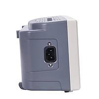 UTD2025CL осциллограф 2 х 25 МГц, фото 5