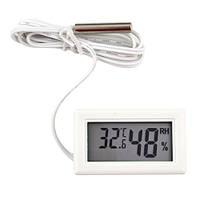 Термометр  WSD -12