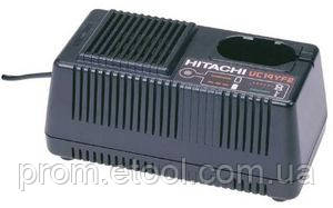 Адаптер переходник Hitachi / HiKOKI 321880