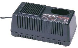 Адаптер переходник Hitachi/hikoki 321880