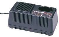 Адаптер переходник Hitachi / HiKOKI 321880, фото 1