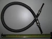 Шланг топливный Газель,Волга двигатель 406,405 армированный Оригинал (производство Россия)