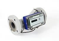 ВЗЛЕТ МР (УРСВ-311) - ультразвуковой расходомер